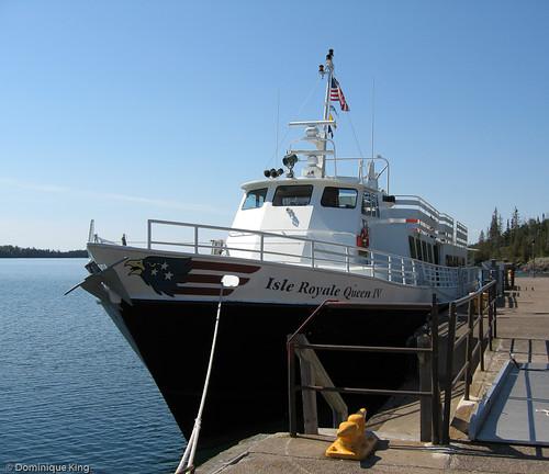 Isle Royale-5