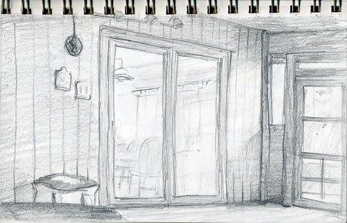 sketchesasdf136