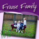 Fraase Family