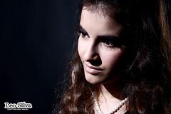 Maraina Vilela (.Leo Silva) Tags: foto moda deborah mariana debora publicidade estdio secco angeli vilela leosilva