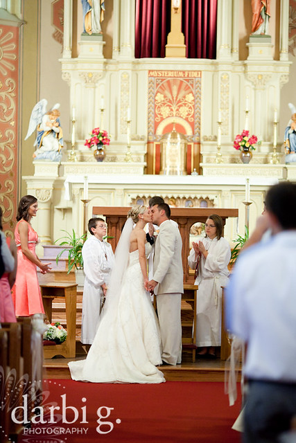 DarbiGPhotography-St Louis Kansas City wedding photographer-E&C-127