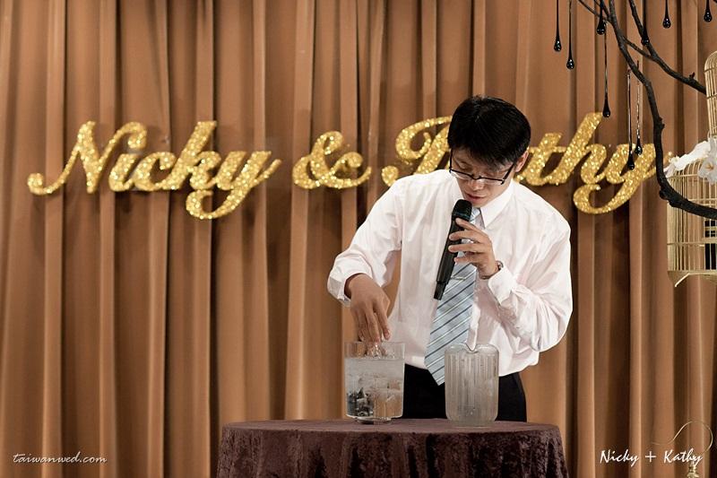 nicky+kathy@世貿33 - no.094(taiwanwed.com)