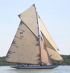 Westward Cup  1141 (www.CowesOnline.com) Tags: classic cup tv big sara sailing yacht royal class solent online yachts cowes eleonora squadron westward mariette mariquita coombes tkz tuiga