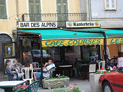 bar des Alpins.jpg