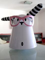 Kuneho's LUSH Summer Lovin' Kit glasses (hoomygumb) Tags: summer canon deutschland lush deu badenwrttemberg kuneho accessoir canonixus95is