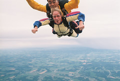Skydive_2