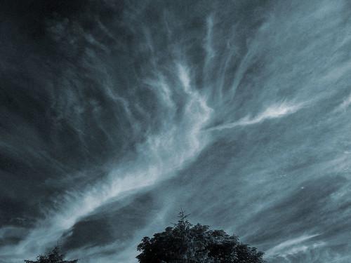 energie cloud 3160