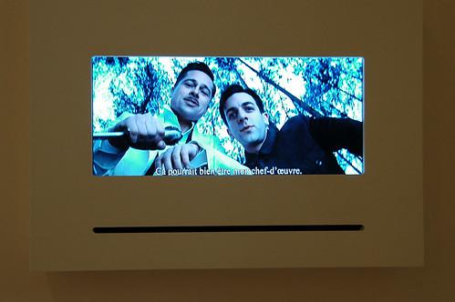 Centre Pompidou 035