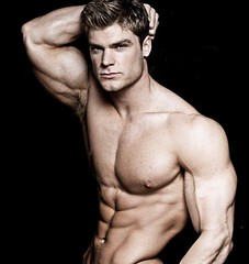 l_8f8c9c0e06c843f0a84b34a398a17276 (brandonmyleswhite) Tags: white man guy film fashion training work out model theater arms modeling muscle chest brandon pump acting buff movies strength weightlifting flex workout fitness gym weight act trainer fit aerobics workingout conditioning gregplitt adamsilver silvermodels brandonmyleswhite