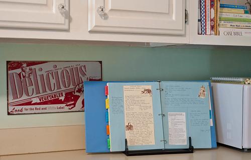 CooksBook-1