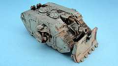 chaos_marines-landraider_ares-right (HuronBH) Tags: apoc landraider