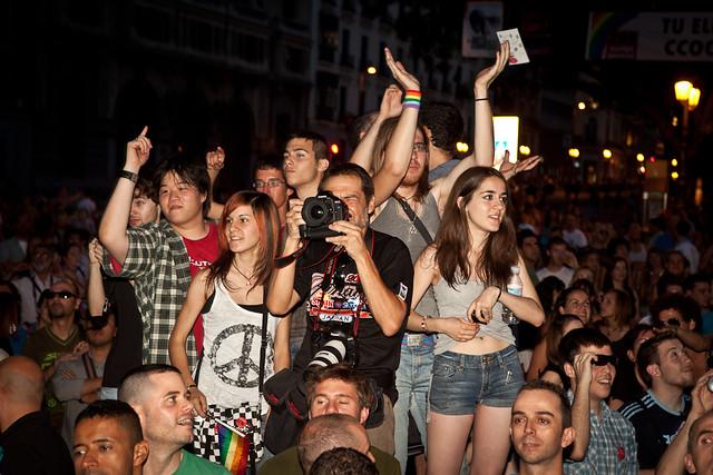 Madrid Gay Pride -20100703-220116