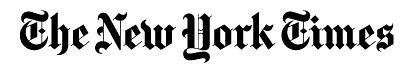 NYTimes The Moment