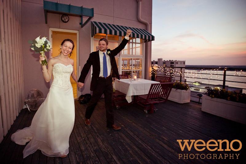 Shaw wedding Blog (18 of 34)