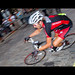 Guildford Criterium - 7July 2010