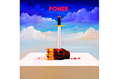 kanye-west-power-cover-art-1