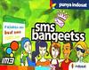 Kartu_IM3_SMS Bangeets