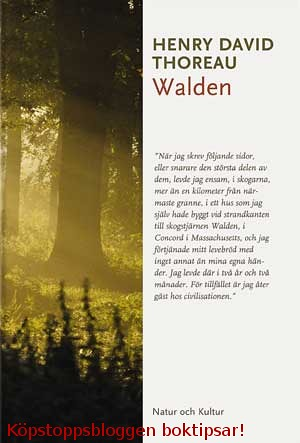 thoreaus experiment walden and carpe diem essay