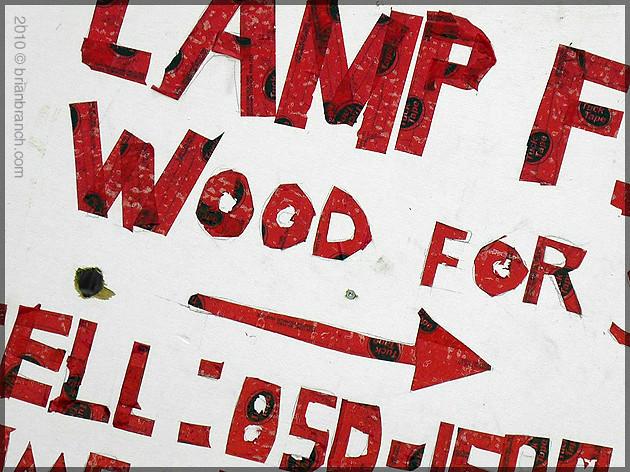 P1100970_camp_wood