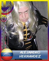 c_ycci_alejandro