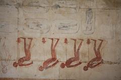 Escena del Segundo Registro del Libro de las Cavernas , en el Osireion de abidos. Osiren , Osirin de Abydos. (Soloegipto) Tags: egypt egyptian horus egipto luxor ramses egipte osiris abydos osirion setii merenptah antiguoegipto osireion egiptomania sethii ummelqaab abydo soloegipto osireon sethyi kingseti librodelaspuertas librodelascavernas osiren
