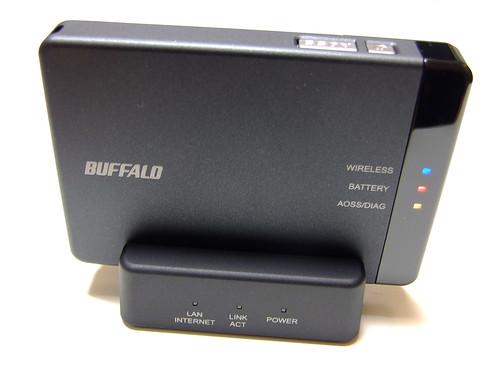 BUFFALO-Portable-Wi-Fi-DWR-PG-03