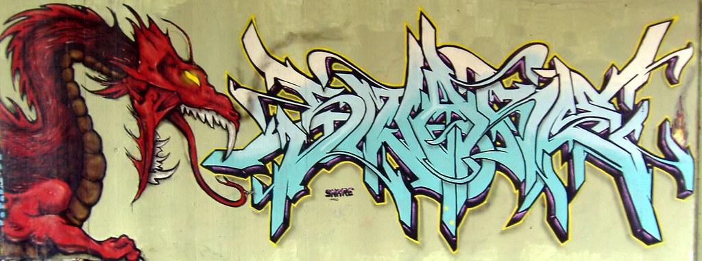 snare_dragon_1