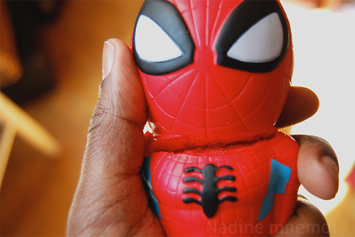 marvel-toy-anti-stress-broken-nadine-mnemoi