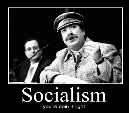 socialismright