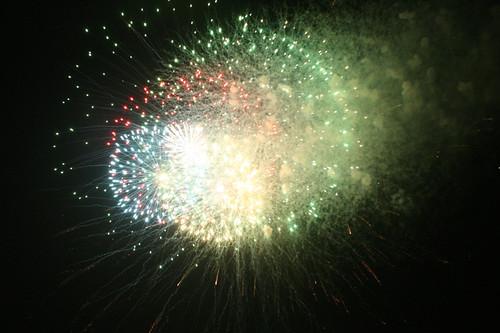 2010fireworks2