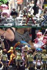 Vos photos de la japan expo 2010 4782510235_b40a572614_m