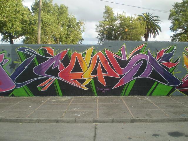 jerez_2009