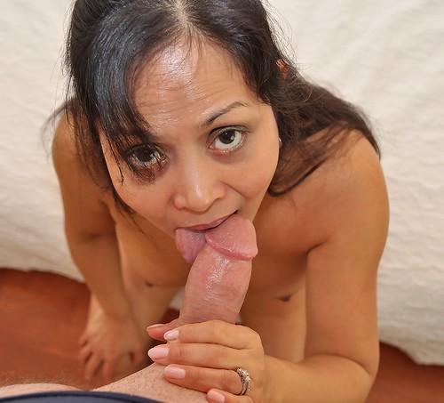 mature sex videos fuck porn pics: hotsex, nmhigh5