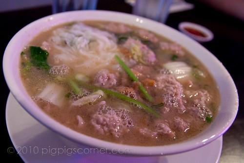 Food in Malaysia 12