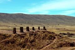 Tihuanaco