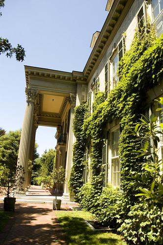 Eastman House