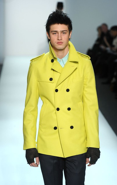 Aram Gevorgyan3120_FW10_NY_Duckie Brown_HQ(coutorture.com)