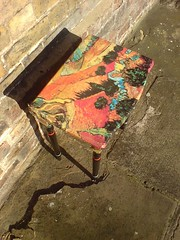 decoupage van gough table (Nova+Lorsten) Tags: gallery tables gall webgallery decoratedfurniture decoupagetablehowtodecoupagedecoupagefurniturevangoghdecoupagedecoupageartdecoupagecraftdecoupagedesignnovalorstennovaandlorsten gallerytables