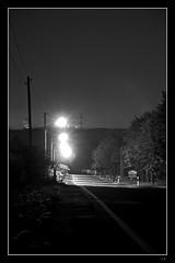 _Energie 6_ (chris|scholz) Tags: bw night clouds stars blackwhite nightshot nacht energie flash wolken sw blitz dortmund wetter sterne langzeitbelichtung sturm blitze nachtaufnahmen schwarzweis windkraftwerk borderfx