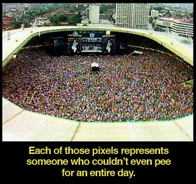 live-aid-crowd-stadium