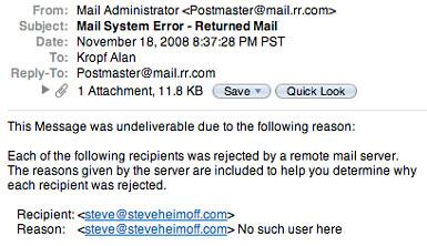 Steve Heimoff Situation November 2008 06