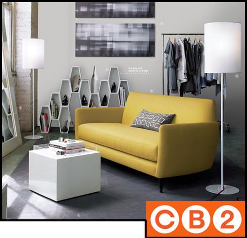 CB2 - 5
