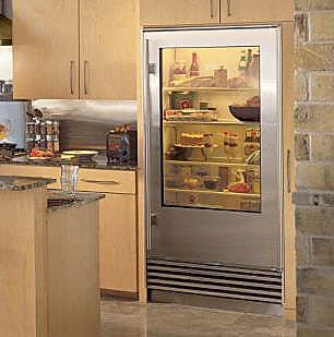 glass-door-refrigerator-29604