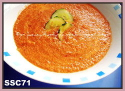 SSC71 - Gazpacho-spanish-cold-tomato-soup