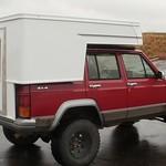 "Cherokee Camper <a style=""margin-left:10px; font-size:0.8em;"" href=""http://www.flickr.com/photos/51455468@N04/4794837409/"" target=""_blank"">@flickr</a>"