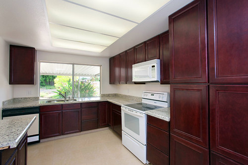 kitchen_1_mls
