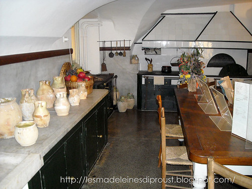 una-cucina-in-un-palazzo-dei-rolli