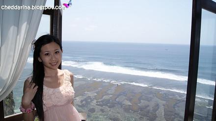 Bali (12)