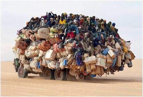 hilarious_ways_of_transportation_05