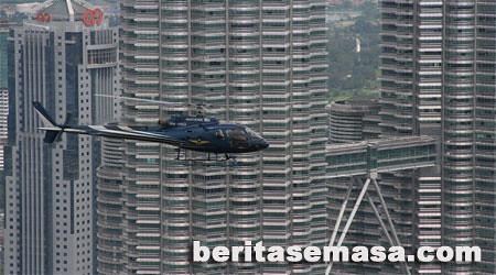4799002010 db4906810c [GEMPAK] Senarai Kereta Mewah Orang Kenamaan(VVIP) di Malaysia